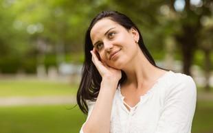 9 prednosti, ki jih prinaša preživljanje časa v samoti