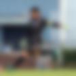 Elvis Džafič: Slovenski nogometaši brez izgredov v leto 2018