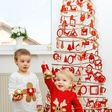 Ana Žontar Kristanc: Dobra družba in dobra hrana, to je božič!