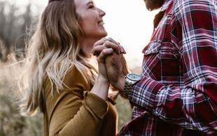 20 skrivnosti uspešnih razmerij: Ločen moški razkriva, kaj bi moral storiti drugače!
