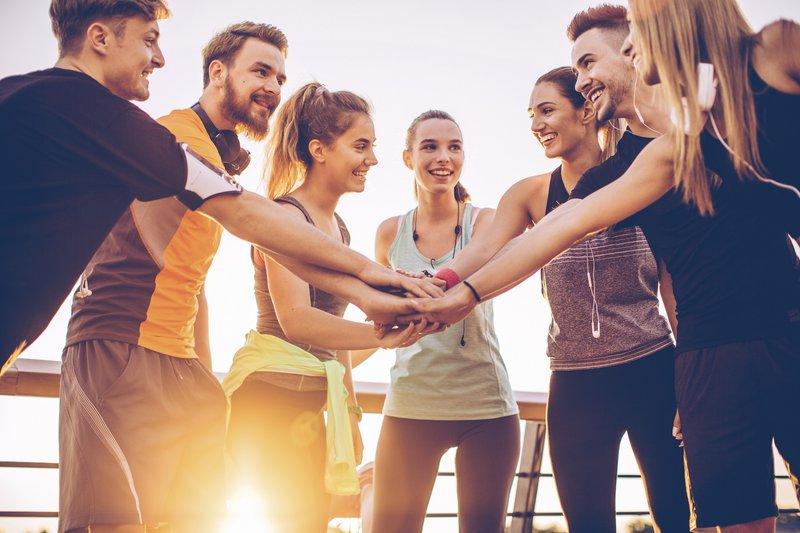 Zakaj pozimi ne smemo pozabiti na telesno aktivnost?