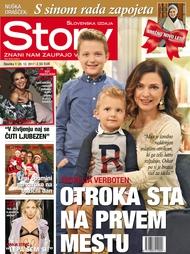 Story 1/2018