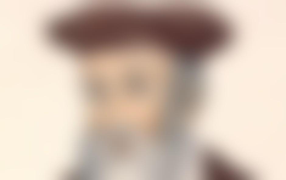5 Nostradamusovih prerokb, ki so se uresničile! Preverite, kaj je napovedal za 2018!
