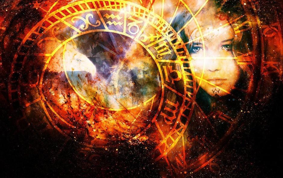 Vse, kar vam za leto 2019 obljublja veliki LETNI horoskop! (foto: profimedia)