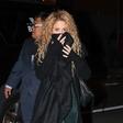 Shakira zaradi težav z glasilkami odpovedala turnejo