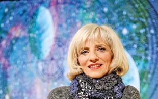 Astrologinja Jasmina Krt: Življenje je naša priložnost in odgovornost