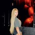 Pevka Beyonce navdušila splet!