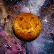 Venerino leto 2018 in njegova simbolika