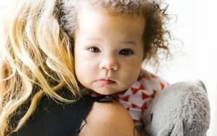 Moški, ki spremeni spol, ostaja otrokov oče, je odločilo nemško sodišče!
