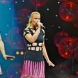 Anika Horvat je združila moči s primorsko glasbeno skupino