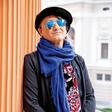 Saša Lošić o začetkih uspeha skupine Plavi orkestar