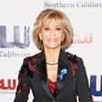 80-letna Jane Fonda prizna, da občasno prižge džojnt