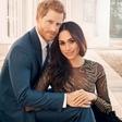 Kraljeva poroka v številkah - od števila povabljenih do cene parkiranja ob gradu Windsor