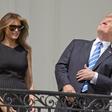 """Donald Trump na Twitterju: """"Sem stabilen genij!"""""""