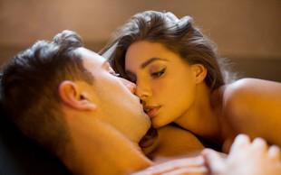 4 razlogi, zakaj je zdaj odličen čas za samske ljudi