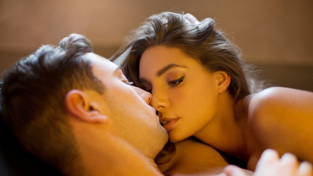 4 razlogi, zakaj je zdaj odličen čas za samske ljudi (foto: Profimedia)