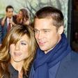 Se bo Jennifer Aniston še drugič ločila?