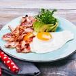 Imate jajca? Bemumast 3 z odličnimi LCHF recepti brez žit, škroba in sladkorja!