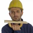Gradbeniško obarvan bosanski horoskop - poglejte in se nasmejte!
