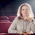 Urša Alič (Špas teater): Vodja gledališča mora biti multipraktik!