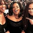 Oprah Winfrey bi gladko premagala Donalda Trumpa, kažejo ankete!