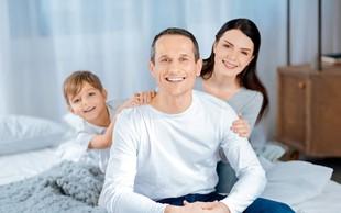 Nataša Čebulj (moderatorka in trenerka) o fenomenološki metodi postavitve družine