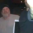 """Producenta Weinsteina napadli v restavraciji: """"Z dejanji si pokazal, da si navaden izmeček!"""""""