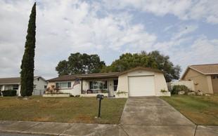 20-letnik s Floride zadel 451 milijonov dolarjev