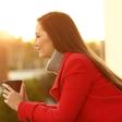 17 lastnosti, ki jih močne in odločne ženske potrebujejo od moških