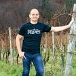 Na obisku pri zmagovalcu The Biggest Loser Slovenija: Vinotoč in turistična kmetija Papež