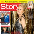Nov izziv za Sanjo Modrič: Nastopila bo v šovu! Več v novi Story
