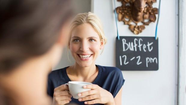 Kaj vaša najljubša kava pove o vaši osebnosti? Preverite! (foto: Profimedia)