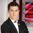 Andrej Peroša iskreno o televizijskem prestopu