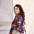 Lorella Flego: Modni šov je del mene