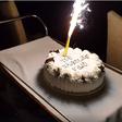 VIDEO: V LifeClass Termah Sveti Martin naši rokometaši praznovali selektorjev rojstni dan