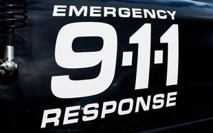 Strelski napad na srednji šoli v Kentuckyju zahteval dve smrtni žrtvi