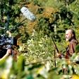 'Pohorski vestern'  Stekle lisice Jureta Ivanušiča je navdihnila osebna zgodba