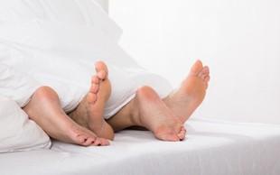 Horoskop in posteljne radosti: Kaj ustreza posameznemu znaku? Preverite!