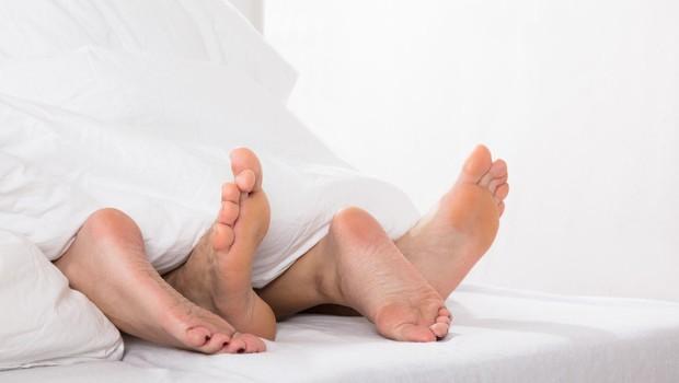 Horoskop in posteljne radosti - preverite, kaj ustreza posameznemu znaku! (foto: Profimedia)