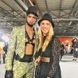 Stilistka Maja Lazar ostaja modno kreativna