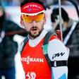 Jakov Fak odstopil od kandidature za nosilca slovenske zastave