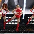 Pred skorajšnjimi olimpijskimi igrami še o južnokorejski glasbi!