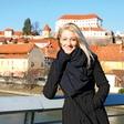 Indira Ekić je razkrila, kako preprost je njen recept za odlično počutje