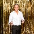Werner pred šovom Zvezde plešejo: Sem odrasel, neobremenjen otrok