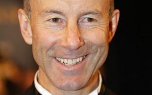Ingemar Stenmark je prepričan, da bo Hirscher presegel njegov rekord
