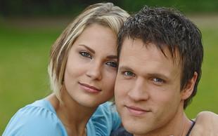 6 tipov ljubezenskih odnosov - v katerem se prepoznate vi?