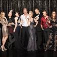 Vseh 12 Slovencev, ki bodo plesali v šovu Zvezde plešejo!