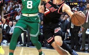 Goran Dragić bo kot prvi Slovenec (in to zasluženo) zaigral na tekmi vseh zvezd lige NBA!