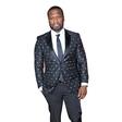 Reper 50 Cent zaslužil z bitcoini