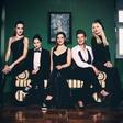 Zasedba Jazz Ladies: Merilo naše glasbe je iskrenost